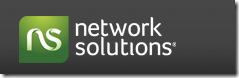 Network Solutions优惠码