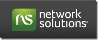 Network Solutions优惠码6月