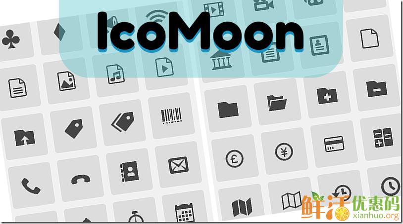icomoon[1][4]