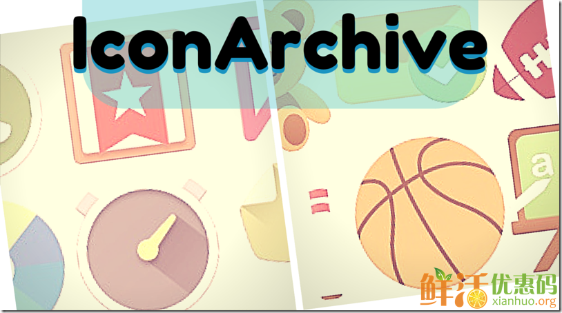 iconarchive[1][4]