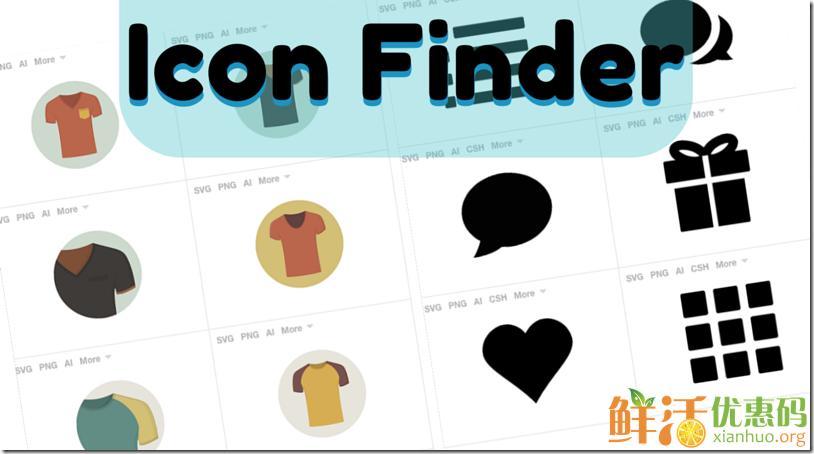 iconfinder[1][4]