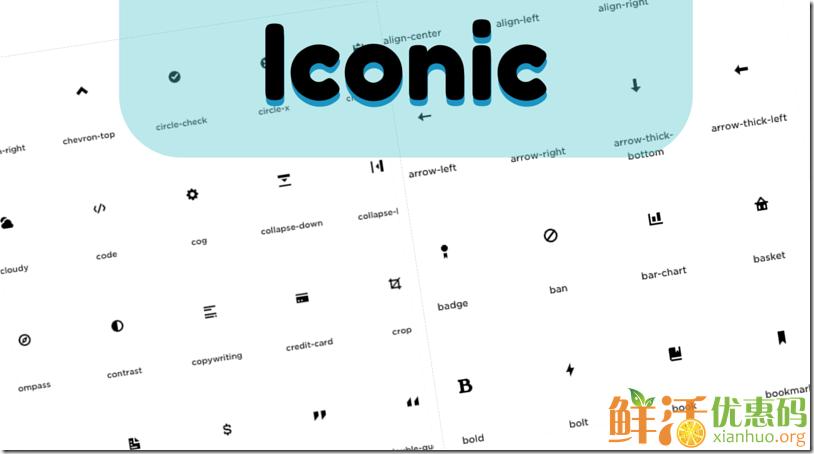iconic[1][4]
