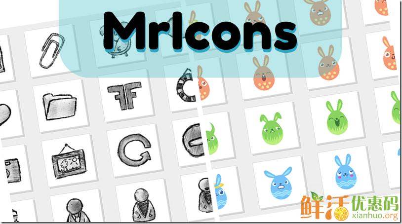 mricons[1][4]