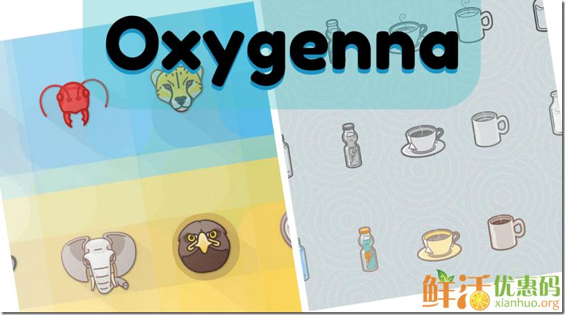 oxygenna[1][4]