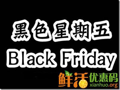 2015黑色星期五国外主机域名优惠信息大汇总